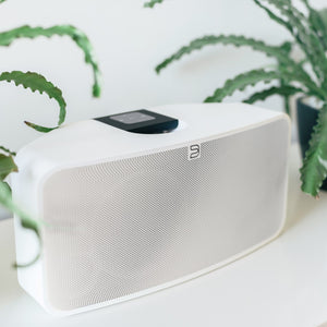 PULSE 2i | Wireless Speaker | Bluetooth
