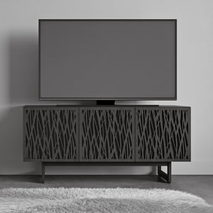 Elements 8777 Media | TV Stand | *Reopening Sale*