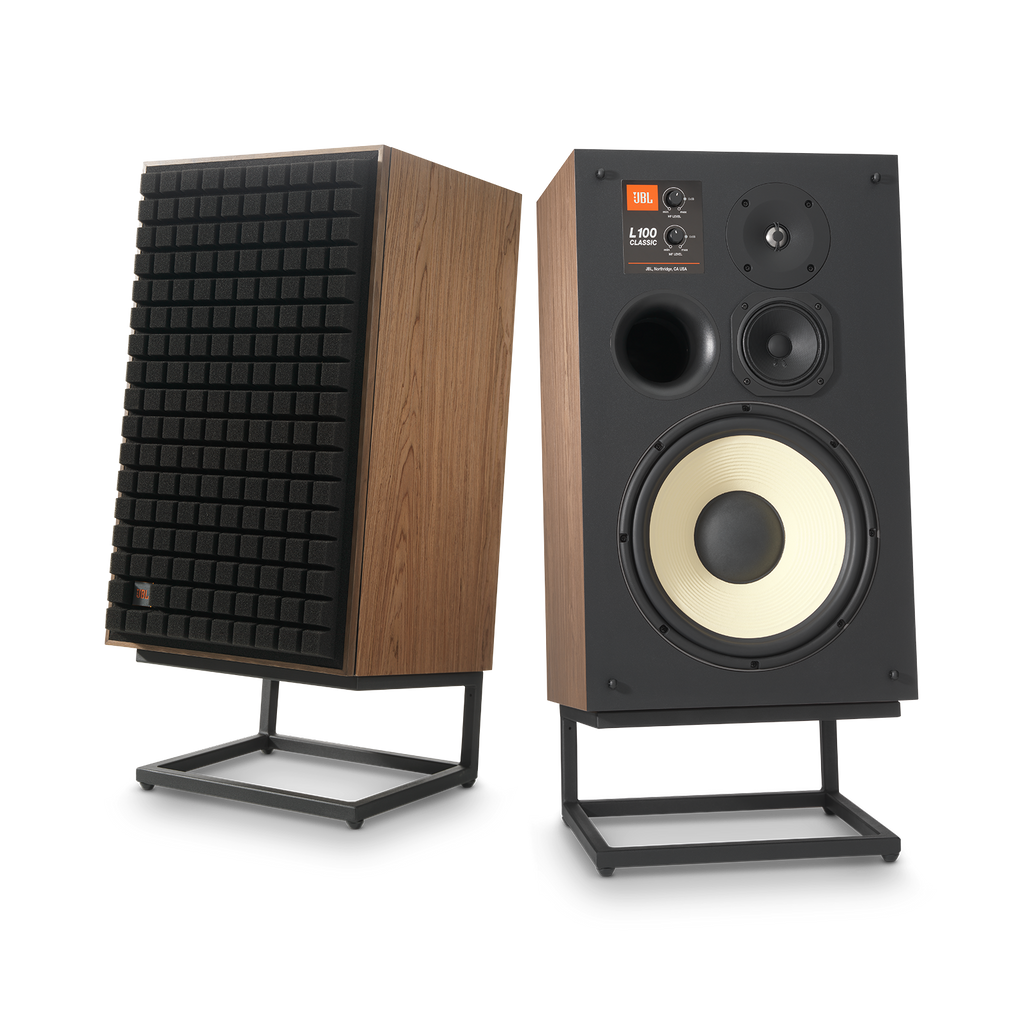 Synthesis L-100 Classic | Loudspeakers | *Private Sale*