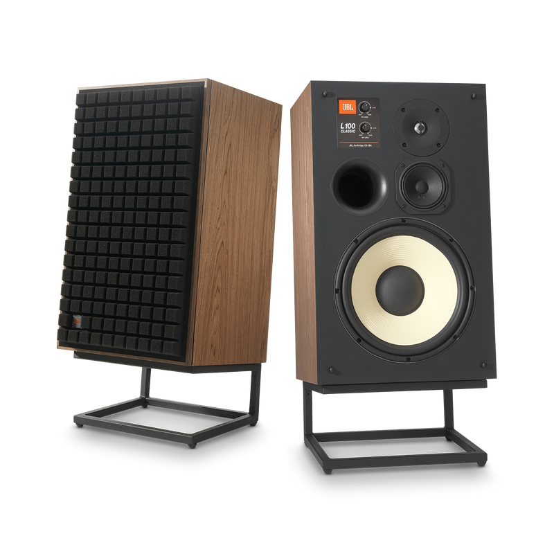 Synthesis L-100 Classic | Loudspeakers | *Exclusive Sale*