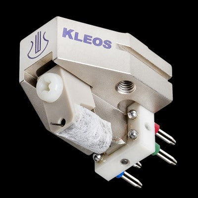 Kleos | MC Phono Cartridge
