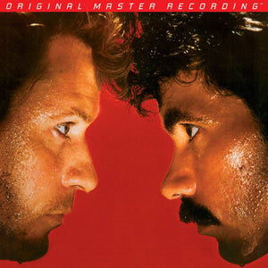 Hall and Oates | H2O [180g Vinyl]
