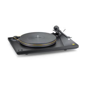 MoFi Ultra Deck +M Turntable with Master Tracker Cartridge