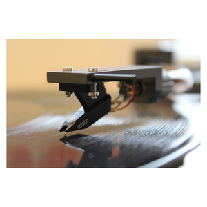 OM 5E | MM Phono Cartridge
