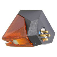 2M Bronze | MM Phono Cartridge