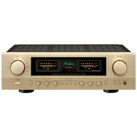 E-280 | Integrated Amplifier