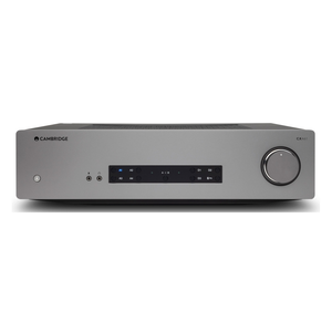 CXA61 | Integrated Amplifier | Bluetooth