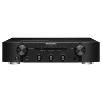 PM6007 | Integrated Amplifier