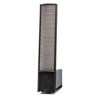 Impression ESL 11A | Loudspeakers