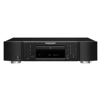 CD6007 | CD Player | Preorder