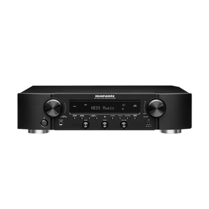 NR1200 | Network Stereo Receiver