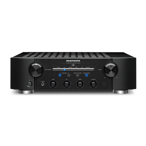 PM8006 | Integrated Amplifier