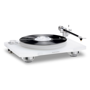 TT-15S1 | Record Player