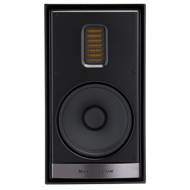 Motion 35XTi | Loudspeakers