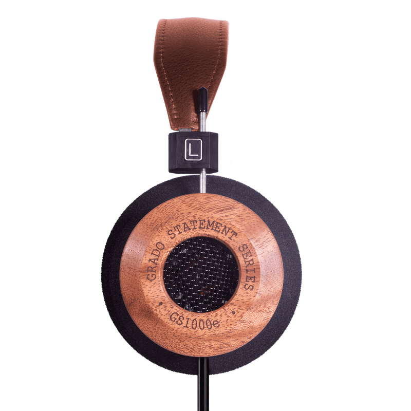 GS1000e | Headphones