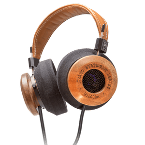 GS2000e | Headphones