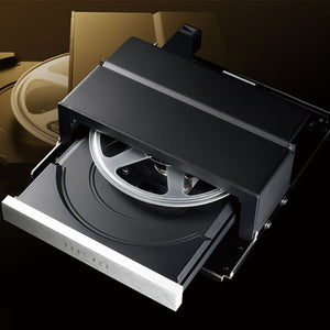 K-05Xs | SACD/CD Player | DAC