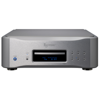K-03XD | SACD/CD Player | Discrete DAC