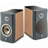 Kanta No. 1 | Loudspeakers