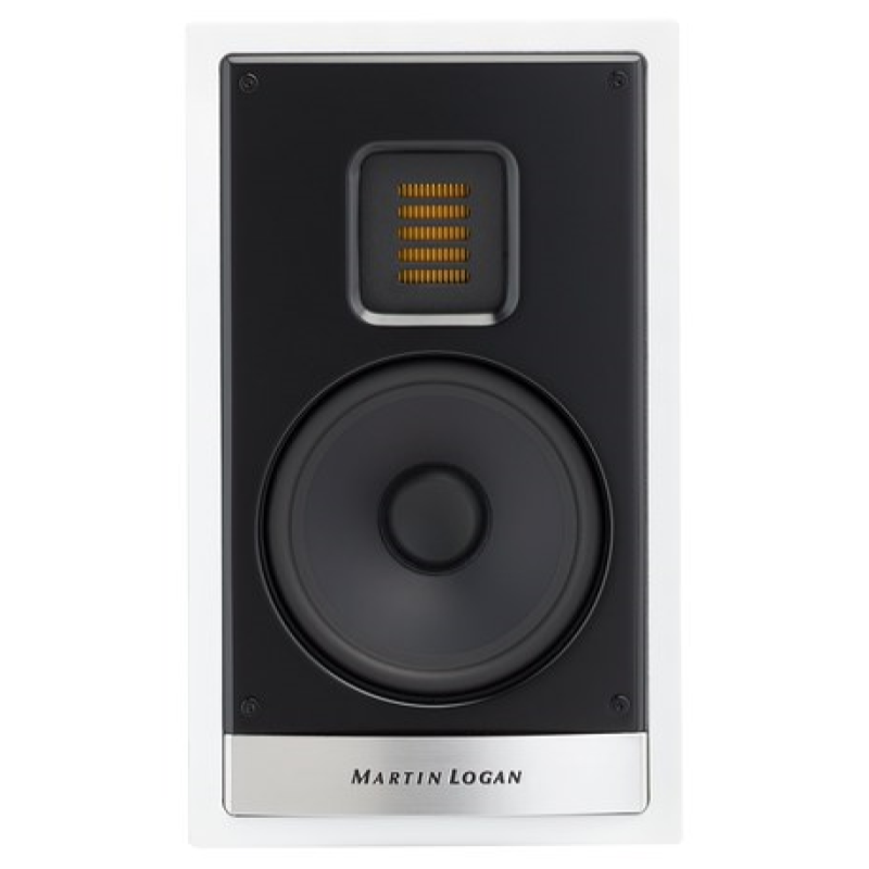 Motion 15i | Loudspeakers
