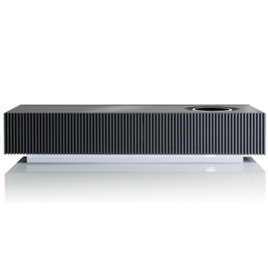 Mu-so 2nd Generation | Wireless Speaker