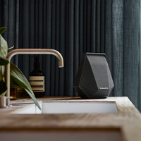 Music 1 | Wireless Speaker | Bluetooth
