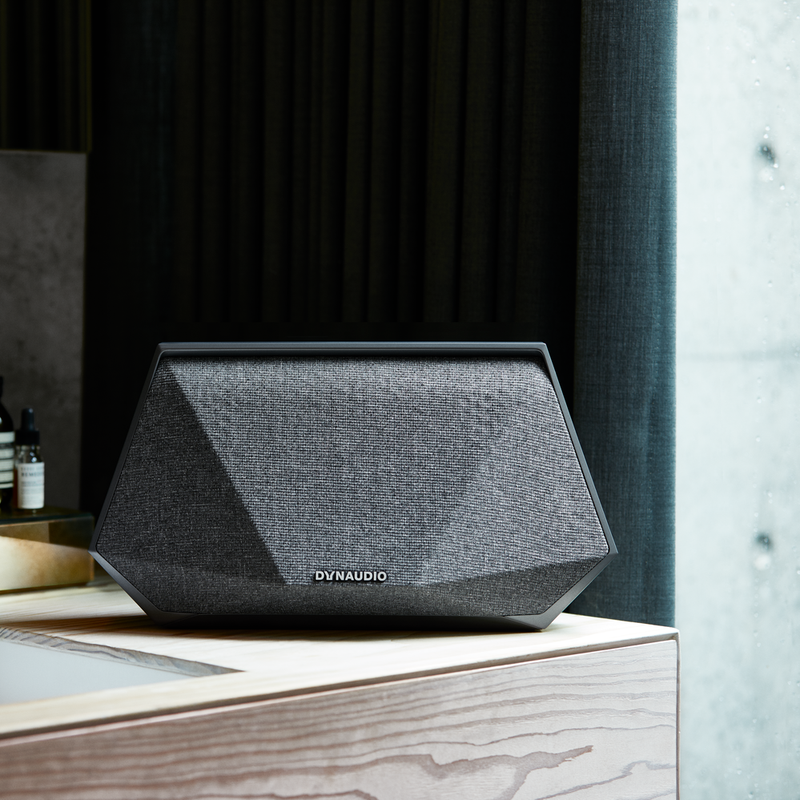 Music 3 | Wireless Speaker | Bluetooth