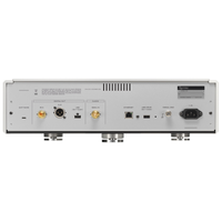 N-03T | Network Audio Transport