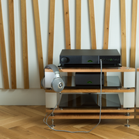 NAIT XS 3 | Integrated Amplifier