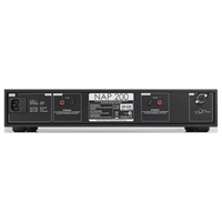 NAP 200 DR | Stereo Amplifier