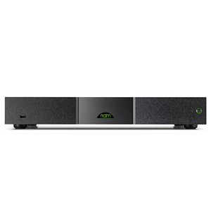ND5 XS 2 | Network Audio Player | DAC