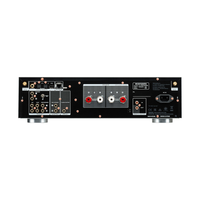 PM7000N | Network Stereo Receiver