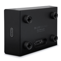 PULSE SUB+ | Wireless Subwoofer