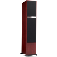 Motion 60XTi | Loudspeakers
