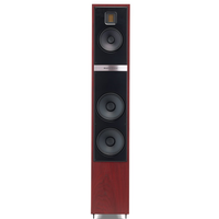 Motion 40i | Loudspeakers