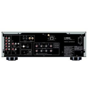 R-N803 | Network Stereo Receiver