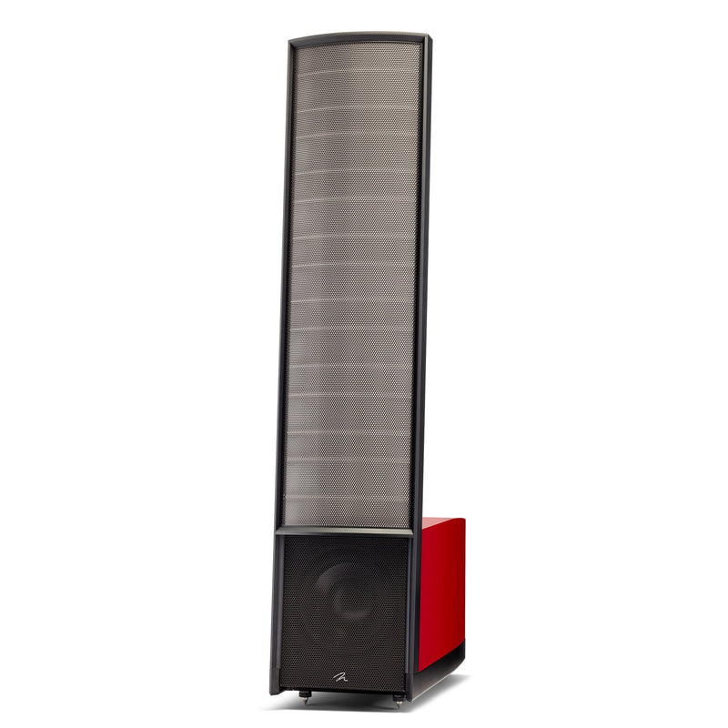 Expression ESL 13A | Loudspeakers