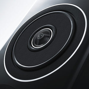 Technics SB-R1 Tower Speakers