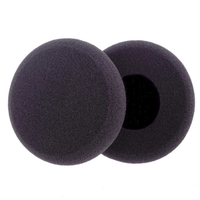 Headphones Replacement Pads