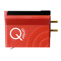Quintet Red | MC Phono Cartridge