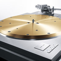 SL-1000R | Record Player