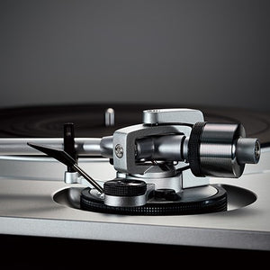 SL-1500C | Record Player