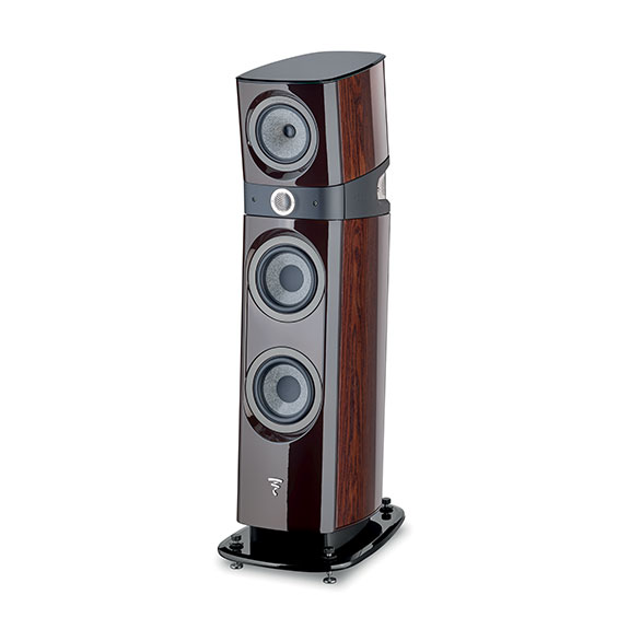 Sopra No. 2 | Loudspeakers | *Exclusive Sale*