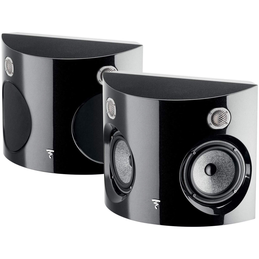 Sopra Surround Be | Loudspeakers
