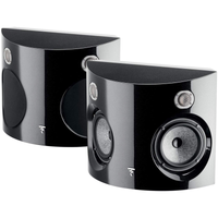 Sopra Surround Be | Loudspeakers | *Reopening Sale*
