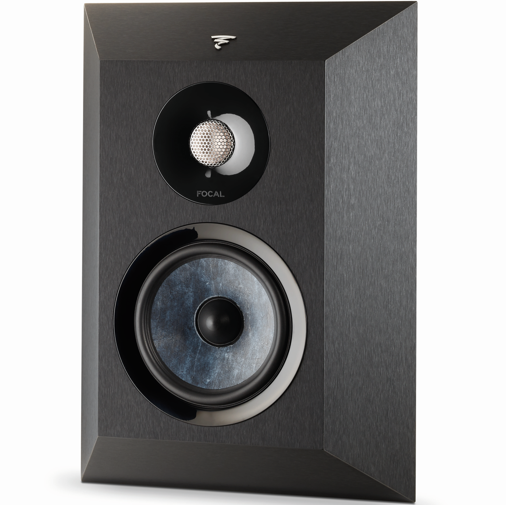 Chora Surround | Loudspeakers