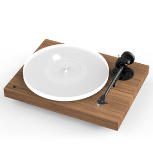 X1 | Record Player