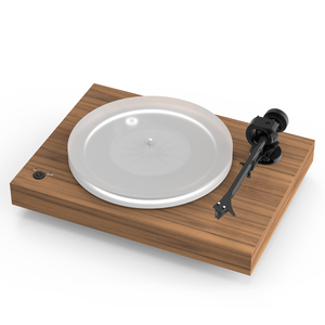 X2 | Record Player
