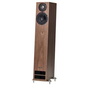 twenty5.23i | Loudspeakers