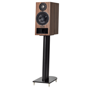 twenty5.22i | Loudspeakers